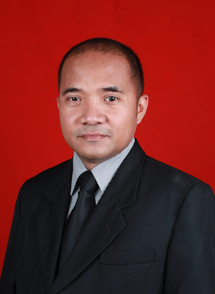 The Indonesian Patent and Trademark Law