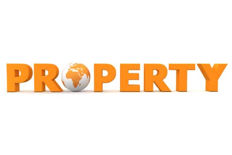The Intellectual Property Agent in Indonesia