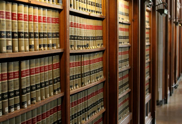 The Professional Trademark Law