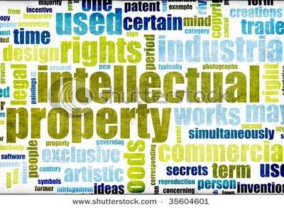 Intellectual Property Protection In Indonesia