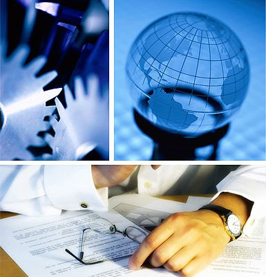 Want to do patent ? Just try Proficiat Patent Agent