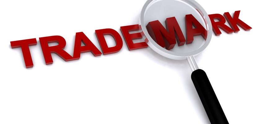 The Requirements to be an Intellectual Property Consultant