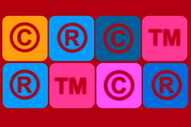 Protecting your Patent and Trademark