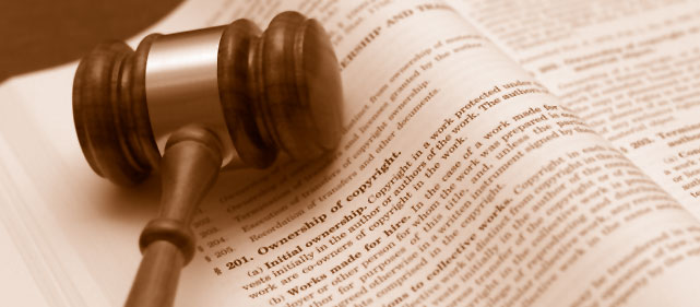Get More Services in Proficiat Patent