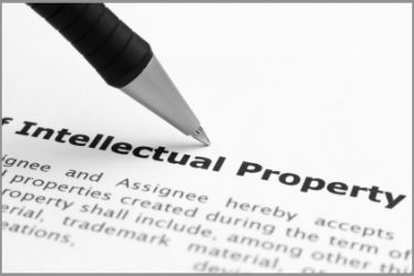 The Importance of Public Understanding in IPR Law