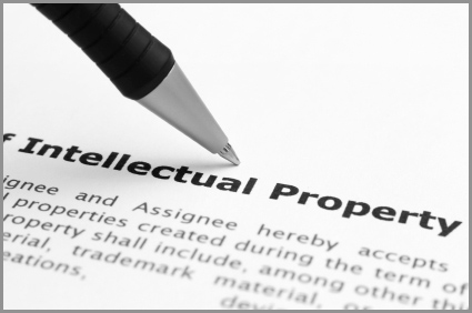 The Best Intellectual Property Law In Indonesia